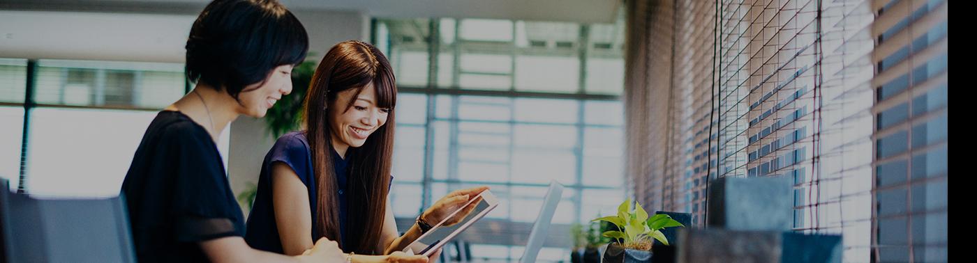 飮食店集客、グルメサイトの運営代行業務|事業内容|株式会社フォースタイル